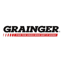 Grainger Industrial Supplieslogo