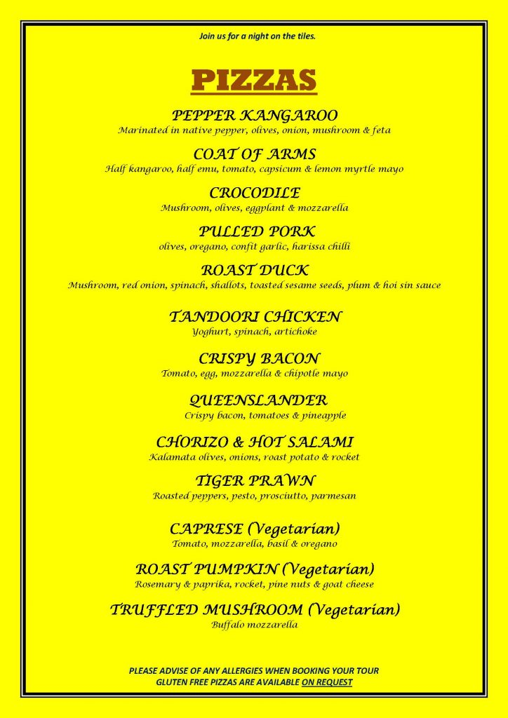 Menu - Updated Jan 2017_Page_1
